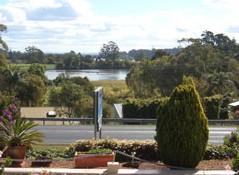 Motel Maclean - Accommodation Port Macquarie