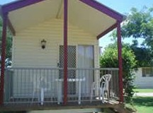 North Gregory Hotel Motel - Accommodation Port Macquarie