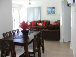 Port Douglas Outrigger Apartments - Accommodation Port Macquarie