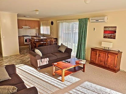 Southern Right Motor Inn - Accommodation Port Macquarie