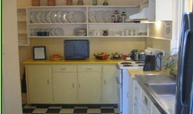 Moniques Bed And Breakfast - Accommodation Port Macquarie
