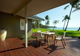 Orpheus Island Resort - Accommodation Port Macquarie