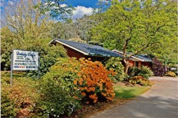 Delany Lodge - Accommodation Port Macquarie