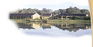 Magdala Motor Lodge - Accommodation Port Macquarie