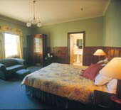 Mount Buffalo Chalet - Accommodation Port Macquarie