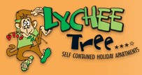 Lychee Tree Holiday Apartments - Accommodation Port Macquarie