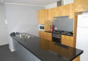 Quest Southbank - Accommodation Port Macquarie