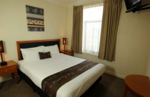 Quest Dandenong - Accommodation Port Macquarie