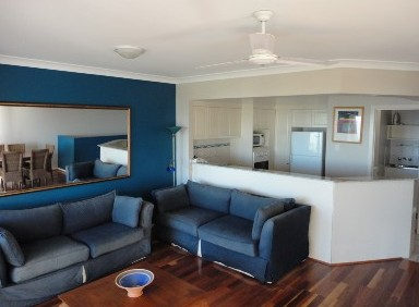 The Point Coolum Beach - Accommodation Port Macquarie