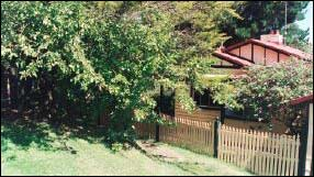 Apple Tree Cottage - Accommodation Port Macquarie