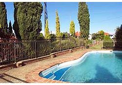Newcastle Heights Motel - Accommodation Port Macquarie