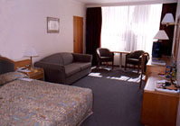 Comfort Inn Airport - Accommodation Port Macquarie