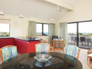 Peregian Court Resort - Accommodation Port Macquarie