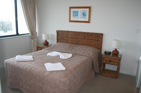 Kingsrow Holiday apartments - Accommodation Port Macquarie