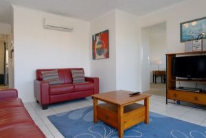 Kings Way Apartments - Accommodation Port Macquarie