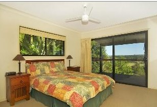 Suzanne's Hideaway - Accommodation Port Macquarie