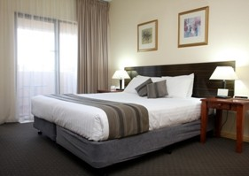 Boulevard On Beaumont - Accommodation Port Macquarie