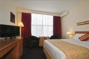 Comfort Inn North Shore - Accommodation Port Macquarie
