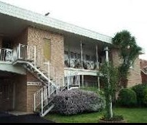 Country Lodge Motor Inn - Accommodation Port Macquarie
