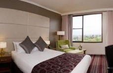 Rydges North Sydney - Accommodation Port Macquarie