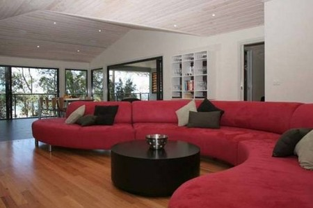 Shearwater Guest Houses - Accommodation Port Macquarie