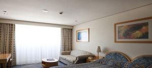 Coogee Sands Hotel And Apartments On The Beach - Accommodation Port Macquarie