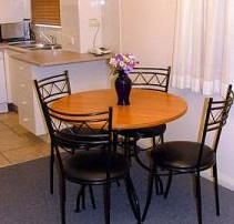 Manly Seaside Holiday Apartments - Accommodation Port Macquarie