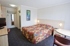 Shellharbour Resort - Accommodation Port Macquarie