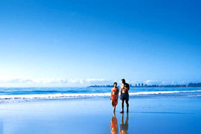Beaches On Wave Street - Accommodation Port Macquarie