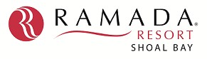 Ramada Resort Shoal Bay - Accommodation Port Macquarie