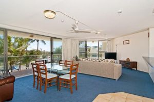 Chateau Royale Beach Resort - Accommodation Port Macquarie