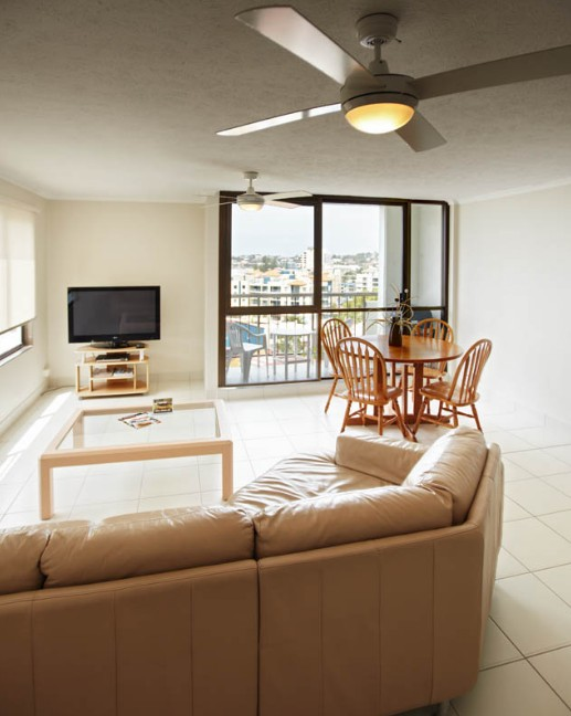 Langley Park Holiday Apartments - Accommodation Port Macquarie