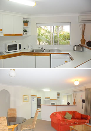 Surfers Del Rey - Accommodation Port Macquarie
