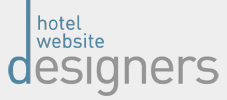 Hotel Website Designers - Accommodation Port Macquarie