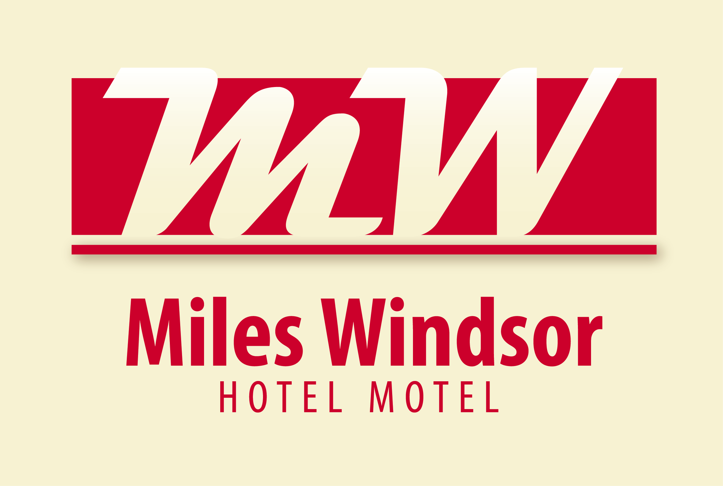 Miles Windsor Hotel Motel - Accommodation Port Macquarie