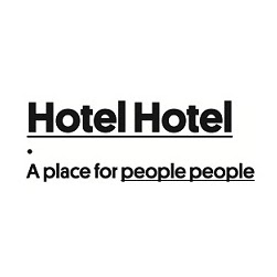 Hotel Hotel - Accommodation Port Macquarie