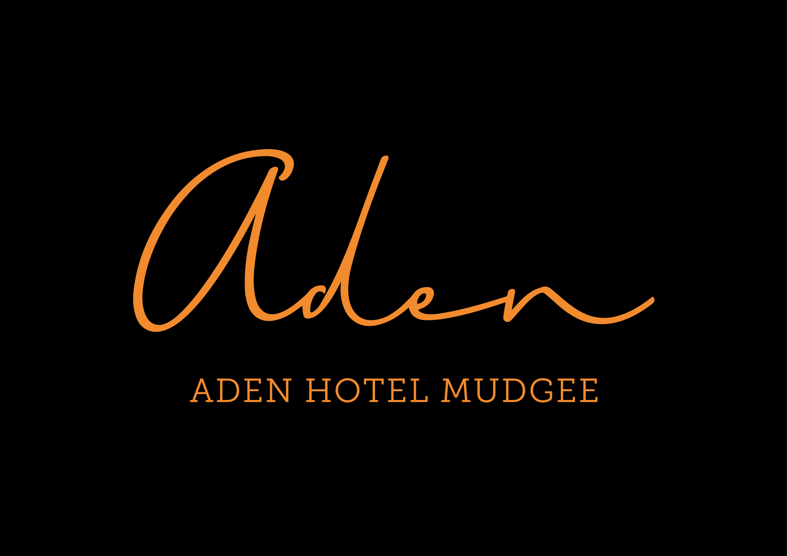 Comfort Inn Aden Hotel Mudgee - Accommodation Port Macquarie