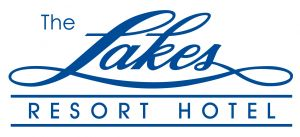 Lakes Resort Hotel - Accommodation Port Macquarie