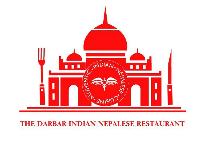 The Darbar Indian Nepalese Restaurant Currambine - Accommodation Port Macquarie