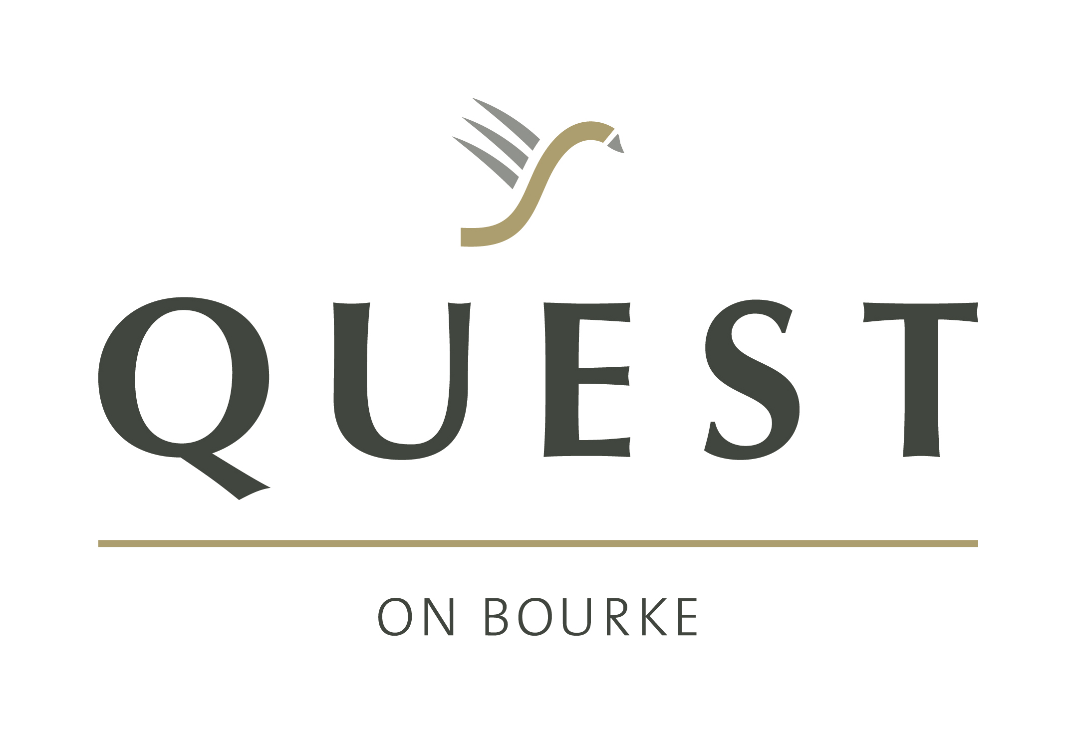 Quest On Bourke - Accommodation Port Macquarie