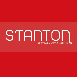 Stanton Apartments - Accommodation Port Macquarie