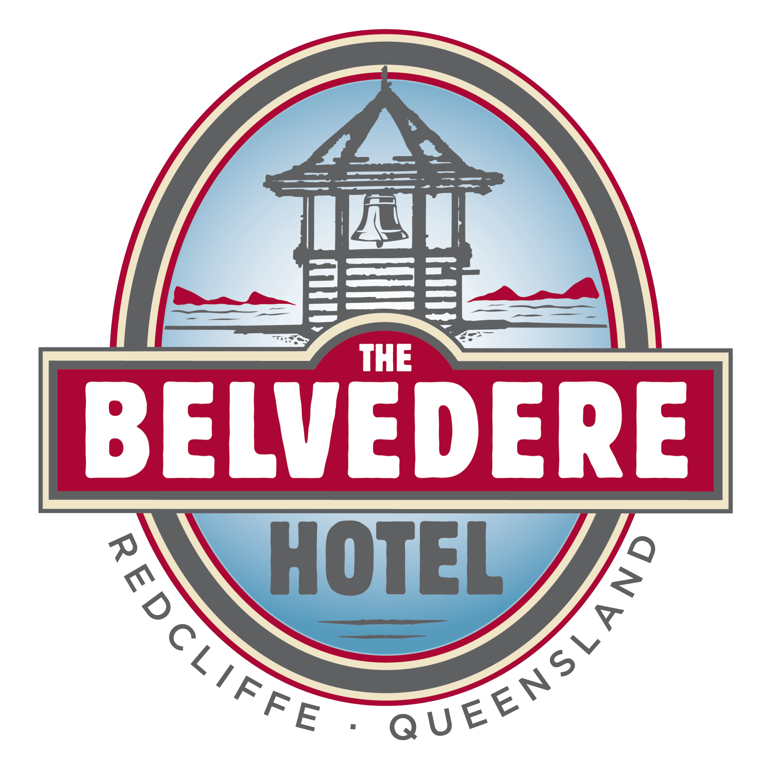 Belvedere Hotel - Accommodation Port Macquarie