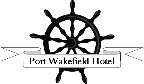Port Wakefield Hotel - Accommodation Port Macquarie
