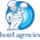 Hotel Agencies Hospitality Catering amp Restaurant Supplies - Accommodation Port Macquarie