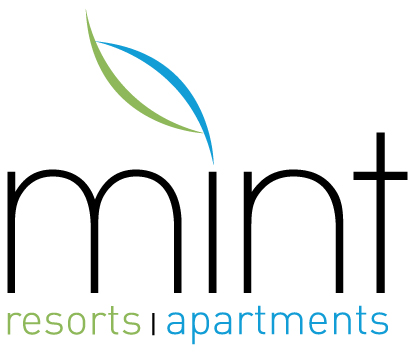 Mint Melbourne St Kilda Road - Accommodation Port Macquarie