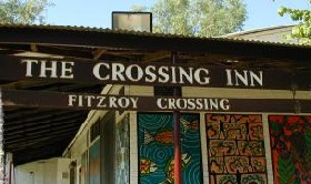 The Crossing Inn - Accommodation Port Macquarie