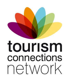 Tourism Connections Network