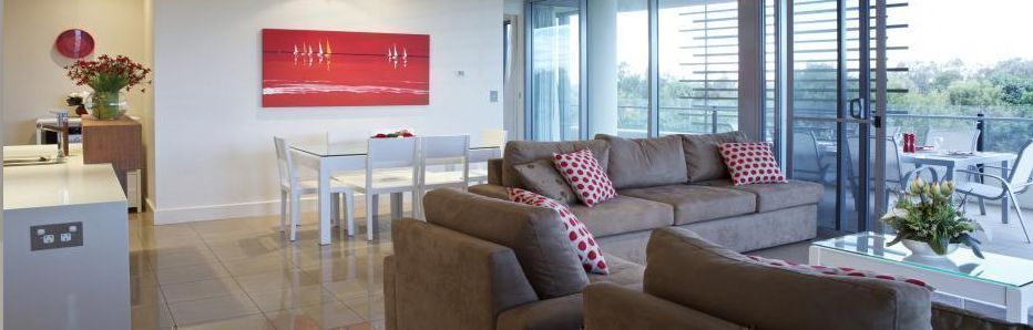 Accommodation Casuarina Beach - Accommodation Port Macquarie