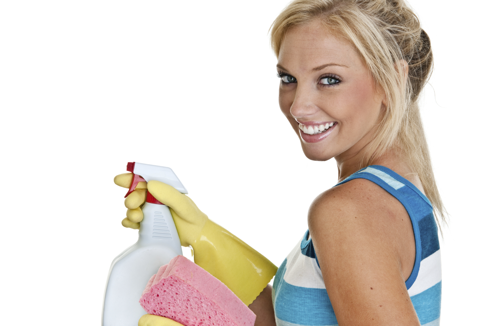 MC Cleaning Services - Accommodation Port Macquarie
