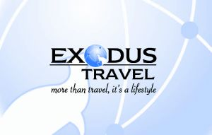 Exodus Travel Agency - Accommodation Port Macquarie